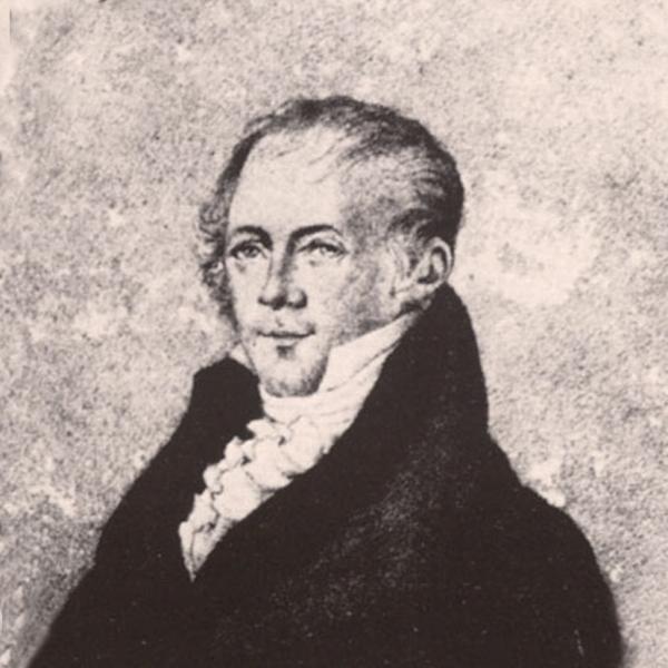 Angelo Anelli