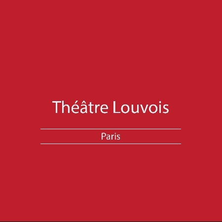 Théâtre Louvois