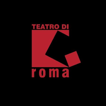 Teatro Argentina de Roma