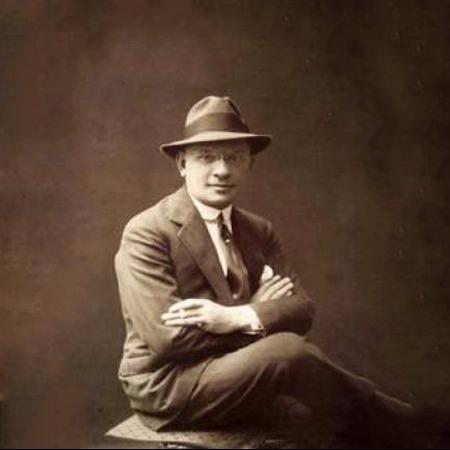 Giuseppe Adami