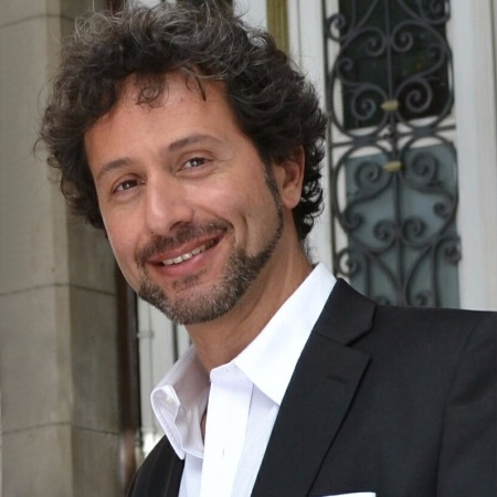 Marcelo Ayub